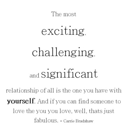 carrie-bradshaw-love-quotes-season-6-148